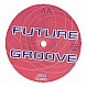 ARRID - THE TRENCH - FUTURE GROOVE - VINYL RECORD - MR58095