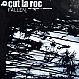 CUT LA ROC FEAT. GARY LIGHTBOY - FALLEN - SKINT - VINYL RECORD - MR59429
