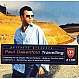 PAUL OAKENFOLD - TRAVELLING - PERFECTO - CD - MR60575