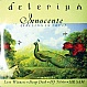 DELERIUM - INNOCENTE (FALLING IN LOVE) - NETTWERK - VINYL RECORD - MR60623