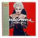 MADONNA - YOU CAN DANCE - SIRE - VINYL RECORD - MR61818