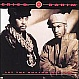 ERIC B & RAKIM - LET THE RHYTHM HIT 'EM - MCA - VINYL RECORD - MR63935