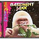 BASEMENT JAXX - ROOTY - XL - CD - MR64192