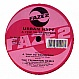 URBAN HYPE - A TRIP TO TRUMPTON - FAZE 2 - VINYL RECORD - MR6448