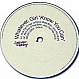 WHATEVER GIRL - KNOW YOU CAN - STRICTLY RHYTHM UK - VINYL RECORD - MR64662