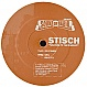 STISCH - WELCOME TO THE BEATSHOP - SOUND OF HABIB  - VINYL RECORD - MR65564