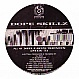 DOPESKILLZ - 6 MILLION WAYS (REMIX) - FRONTLINE - VINYL RECORD - MR66292