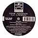 EDDIE AMADOR - THE FUNK 2001 (REMIXES) - YOSHITOSHI - VINYL RECORD - MR66403