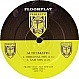FLOORPLAY - AUTOMATIC - PERFECTO FLUORO - VINYL RECORD - MR6704