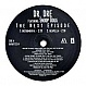 DR DRE FEAT SNOOP DOGG - THE NEXT EPISODE - AFTERMATH - VINYL RECORD - MR67198