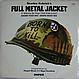 ABIGAIL MEAD & NIGEL GOULDING - FULL METAL JACKET (I WANNA BE YOUR DRILL INSTRUCTO - WARNER BROS. RECORDS - VINYL RECORD - MR676071
