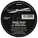 DRED BASS - DEFECTION - SECOND MOVEMENT - VINYL RECORD - MR67981
