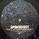SPACEDUST - LET'S GET DOWN - EASTWEST - VINYL RECORD - MR681909