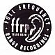M & S - READY OR NOT - FFRR - VINYL RECORD - MR68586