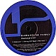 DARK HOUSE FAMILY - DARKLIGHT EP (DISC 2) - RHYTHM SYNDICATE - VINYL RECORD - MR68673