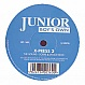 X-PRESS 2 - THE SOUND (REMIX) - JUNIOR BOYS OWN - VINYL RECORD - MR6931
