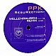 PPK - RESURECTION - PERFECTO - VINYL RECORD - MR69393