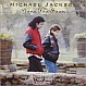 MICHAEL JACKSON - GONE TOO SOON / HUMAN NATURE / THRILLER - EPIC - VINYL RECORD - MR70272