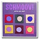 SCHMOOV! - WHILE YOU WAIT - DIY - VINYL RECORD - MR70616