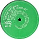 RUFFNECK FEAT. YAVAHN - EVERYBODY BE SOMEBODY 2001 - STRICTLY RHYTHM UK - VINYL RECORD - MR70861