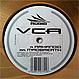 VCA - ARKANOID / MADBREATH - SPEKTRUM AUDIO - VINYL RECORD - MR709869