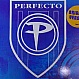 PPK - RESURECTION - PERFECTO - VINYL RECORD - MR71513