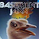 BASEMENT JAXX - WHERE'S YOUR HEAD AT - XL - VINYL RECORD - MR71641