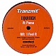 EQUINOX - PUMA - TRANZMIT - VINYL RECORD - MR71749