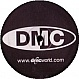 JOCELYN BROWN - SOMEBODY ELSES GUY (DEADBEATS REMIX) - DMC - VINYL RECORD - MR72824