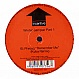 MATT DAREY/PHREAQ - BEAUTIFUL (RMX)/REMEMBER ME (RMX) - INCENTIVE - VINYL RECORD - MR72829
