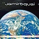 JAMIROQUAI - EMERGENCY ON PLANET EARTH - SONY - VINYL RECORD - MR73712