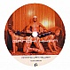 ARMAND VAN HELDEN - GANDHI KHAN (ALBUM SAMPLER) - ARMED - VINYL RECORD - MR73743