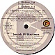 SOUNDS OF BLACKNESS - I BELIEVE - A&M - VINYL RECORD - MR73818