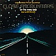 ORIGINAL SOUNDTRACK - CLOSE ENCOUNTERS OF THE THIRD KIND - ARISTA - VINYL RECORD - MR73897