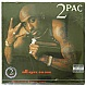 2 PAC - ALL EYEZ ON ME - DEATH ROW - VINYL RECORD - MR74249
