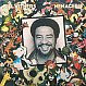 BILL WITHERS - MENAGERIE - CBS - VINYL RECORD - MR756732