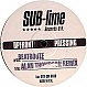 BEATROUTE - DO ME - SUB-LIME - VINYL RECORD - MR75694