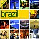 VARIOUS - BEGINNER'S GUIDE TO BRAZIL - NASCENTE - CD - MR758945