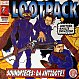 LOOTPACK - SOUNDPIECES: DA ANTIDOTE! - GROOVE ATTACK PRODUCTIONS - VINYL RECORD - MR760199