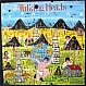TALKING HEADS - LITTLE CREATURES - EMI - VINYL RECORD - MR761085