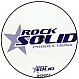 SCAPE FT SUPPA B - TONITE - ROCK SOLID - VINYL RECORD - MR76881
