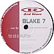 BLAKE 7 - BAR SIXTEEN - REINFORCED - VINYL RECORD - MR77078