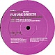 FUTURE BREEZE - TEMPLE OF DREAMS (REMIXES) - DATA - VINYL RECORD - MR77151