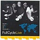 VARIOUS ARTISTS - FULL CYCLE LIVE - FULL CYCLE - CD - MR77963