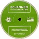 BOHANNON - I WANNA DANCE ALL NITE (REMIX) - FEVERPITCH - VINYL RECORD - MR77989