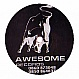 JAY J (SL2) & DJ DEVIOUS D - TIME OF OUR LIVES - AWESOME - VINYL RECORD - MR78787