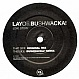LAYO & BUSHWACKA! - LOVE STORY (UNTITLED) - XL - VINYL RECORD - MR79188