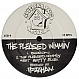 PIZZAMAN - THE PLEASED WIMMIN - SOUTHERN FRIED - VINYL RECORD - MR79615