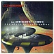 ACCIDENTAL HEROES - THE STARS OUR DESTINATION - INFRA RED - VINYL RECORD - MR79894