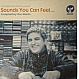 DOC MARTIN PRESENTS - SOUNDS YOU CAN FEEL - CLASSIC LP104 - VINYL RECORD - MR80889